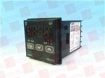 OMRON E5CSV-R1T-F AC100-240