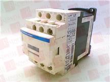 SCHNEIDER ELECTRIC CAD32EL