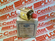 BARCO AUTOMATION BC-32153-08-01
