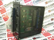 FUJI ELECTRIC 8801-0
