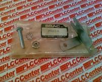SSAC P1023-6
