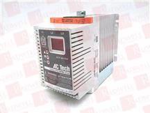 AC TECHNOLOGY SF450