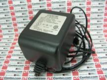 STANCOR STA-4890