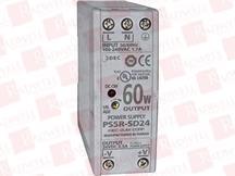 IDEC PS5R-SD24