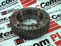 BURGMASTER 0225041-10A