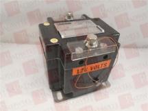SCHNEIDER ELECTRIC DVE-6