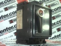 FEDERAL PACIFIC NEF433020RL
