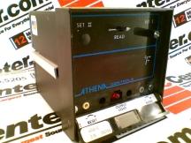 ATHENA 4000-S-0-01F