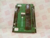 KMC CONTROLS BAC-5831