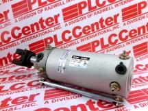 SMC CKP1A63-100Y-P7-4-376-X738