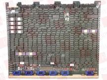 YASKAWA ELECTRIC JANCD-CP04