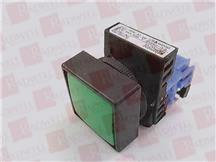 FUJI ELECTRIC AR22F0S-10G