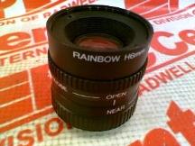 RAINBOW LENS H6CSWI