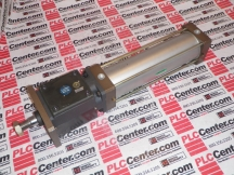 CKD CORP JSC3-FA-100B300