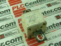 GENERAL ELECTRIC 218A4387P58