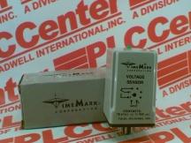 TIME MARK CORP AC260BM-80-130