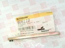 BUSSMANN BDS110