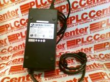 FORTRON FSA110P31-Q9-S