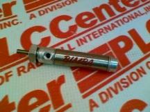 FABCO F-0563D01-01A