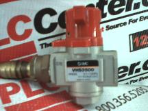 SMC VHS3500-02