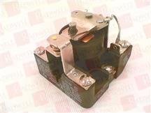 SCHNEIDER ELECTRIC 199AX-113