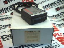 DATALOGIC DS2100-1303