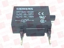 SIEMENS 3RT1926-1BC00