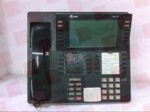 AT&T MLX-20L