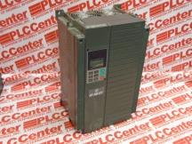 GENERAL ELECTRIC 6KG1143020X1B1