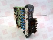AUTOMATION DIRECT D3-08NA-1