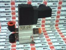 SMC NVKF332-5D-M5