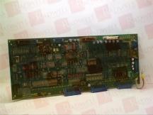 FANUC A16B-1400-0090