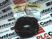 ENERPAC BR1802-IP