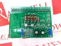 FANUC IC3600ALTA1