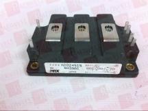 POWEREX KD324515