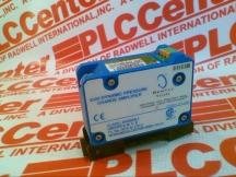 FANUC 350500-010000-01-01