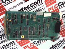 EMERSON DH6008X1-EA1