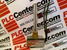 ACRA 518-0002-03-IBW-625