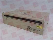 OMRON G730-VOD08-B-DC24