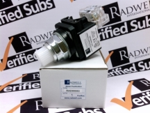 RADWELL VERIFIED SUBSTITUTE 10250T397LWD241SUB