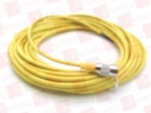 HTM ELECTRONICS R-FS4TZ-V0710