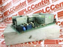 CONDOR POWER SP1222