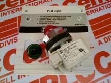 SCHNEIDER ELECTRIC 9001AL1