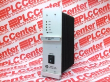POWER PAC VMEP-200-6-A