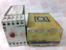 SCHNEIDER ELECTRIC 9050-DER-10