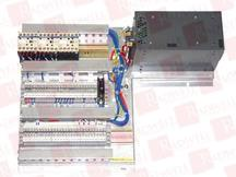 FANUC A05B-2351-C310