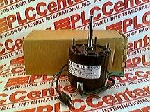 CENTURY ELECTRIC MOTORS 575