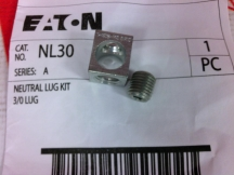 EATON CORPORATION NL30