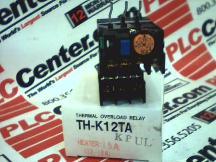 MITSUBISHI TH-K12TAKPUL-15A