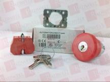 AUTOMATION DIRECT GCX-1141